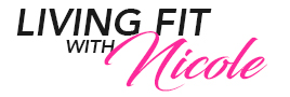 Living Fit with Nicole